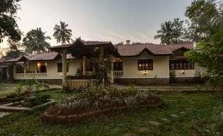 Suvarna Sangam - Udupi, Karnataka