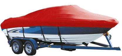 Custom Boat Covers Savvy Boater