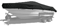 Westland Boat Covers Finder Image