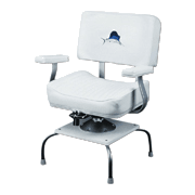 Offshore Boat Seats, Boat Bench Seats, Folding Boat Seats and Pedestal Boat Seats