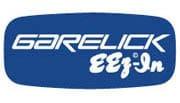 Garelick Boat Ladders Logo