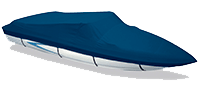 Carver Boat Covers