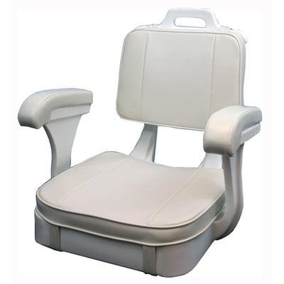 Todd Ladderback Seats
