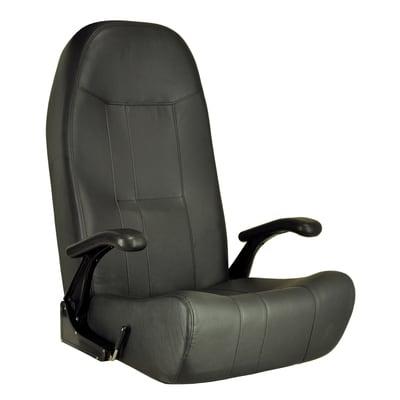 Springfield Helm Seats