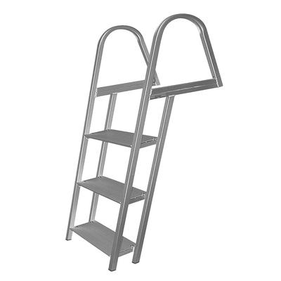 Garelick Dock Ladders