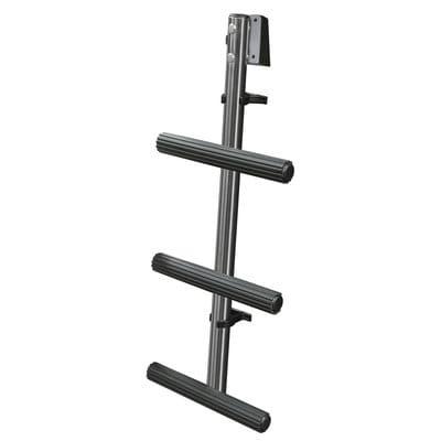 Garelick Dive Ladders