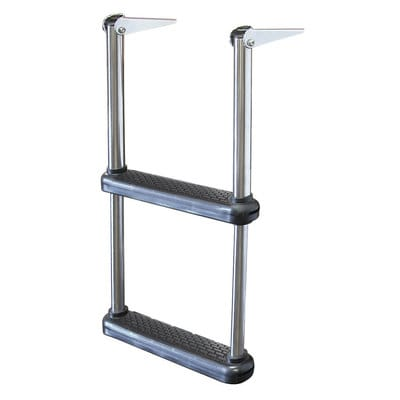 Garelick Swim Platform Ladders