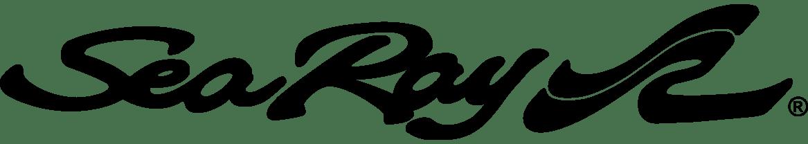 Bimini Top for Sea Ray
