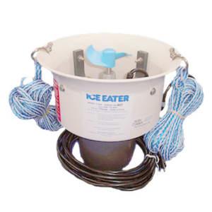 Power House Ice Eater deicer