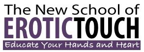 erotic touch logo