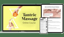 online tantra massage