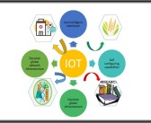 Internet of things (IoT) and Biotechnology (BT): A  promising technology fusion for sustainable development