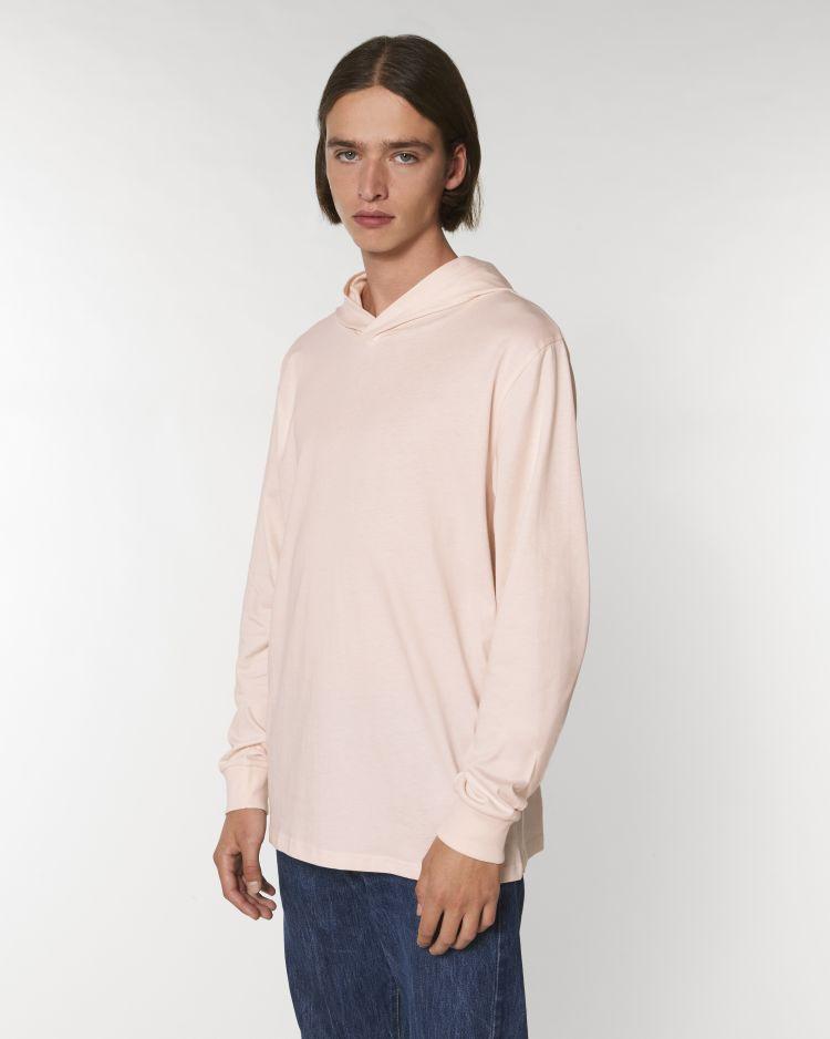Getter Unisex Hoodie T-Shirt STTU817 Stanley/Stella