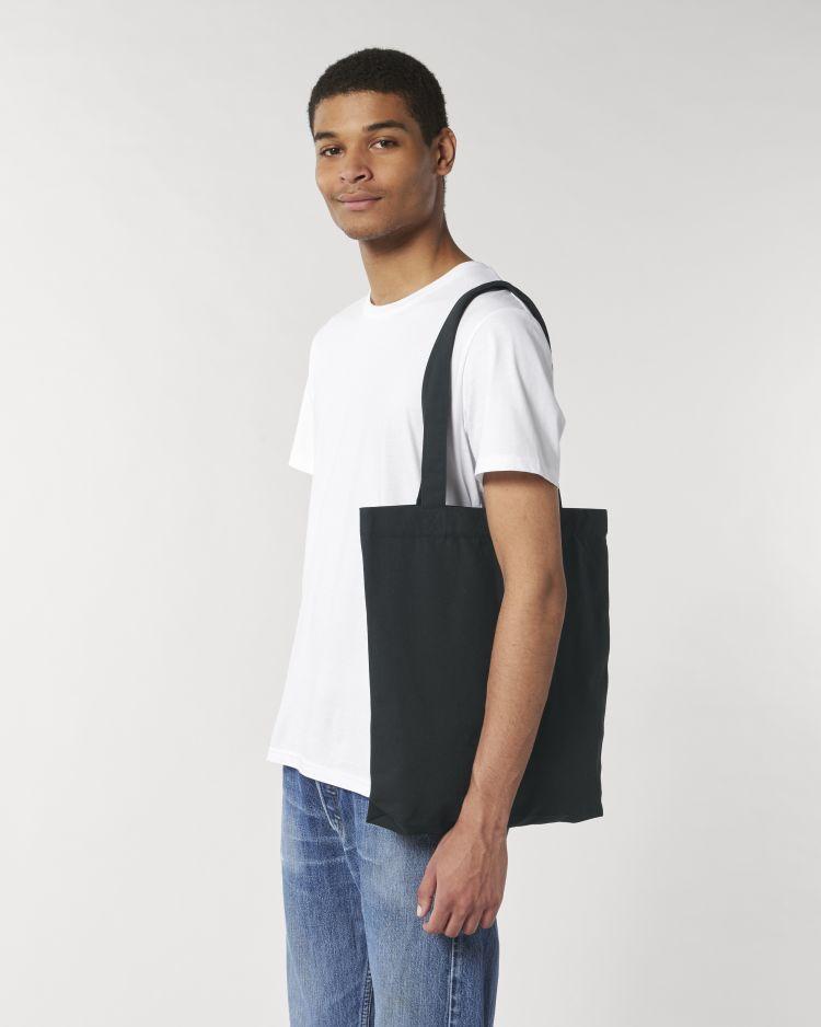 Stanley/Stella Tote Bag STAU774