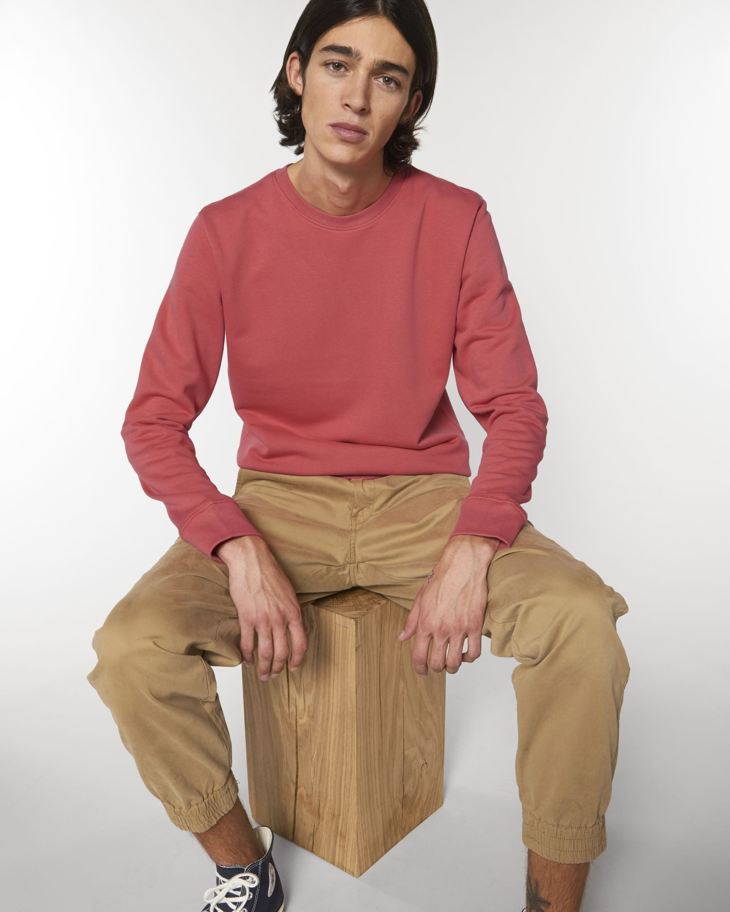 Sweatshirts Rise