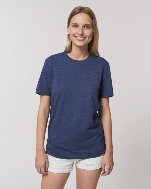 Creator - Le T-shirt iconique unisexe
