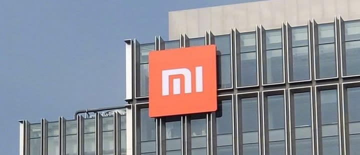 Why Xiaomi is So Successful?