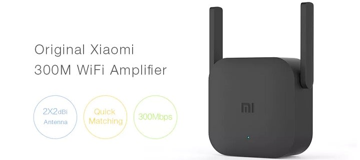 Xiaomi Wifi Repeater Pro Deep Review | Is MiWifi Amplifier Worth to Buy?
