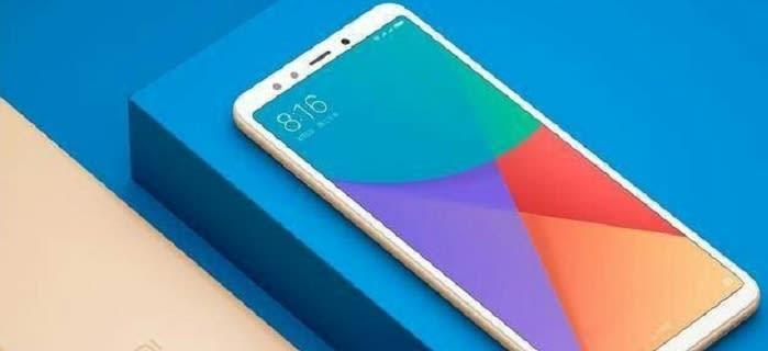 Xiaomi Will Launch New Smartphone Xiaomi Mi P1