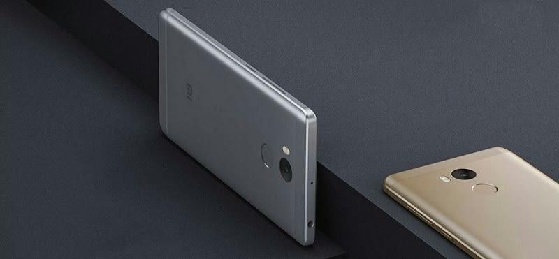 Best Budget Smartphone in India, Xiaomi Redmi 4 Prime Review