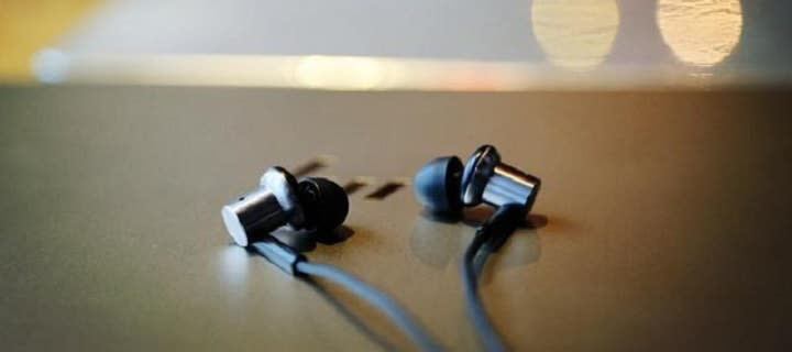 The Way to Spoil Your Ears | Review on Mi In Ear Headphones Pro