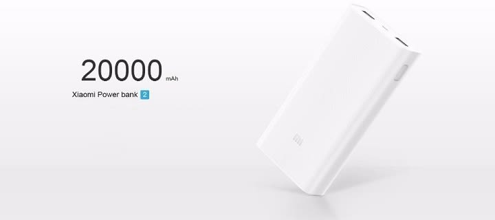 Xiaomi Power Bank 2 Review – All You Need to Know About It.