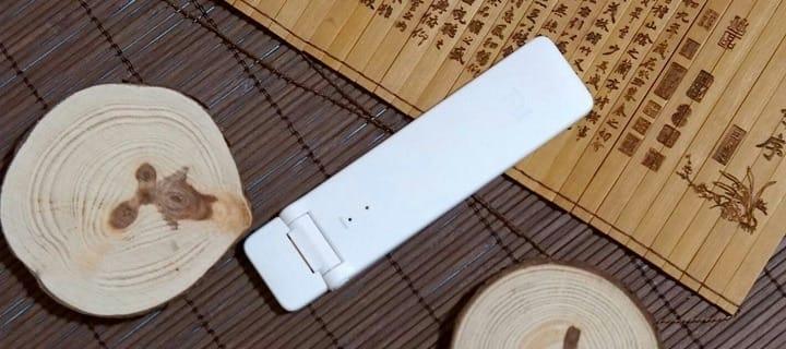 Xiaomi Mi WiFi Amplifier 2 Review: Dual Antenna, More Power in Enhance WiFi Signal!