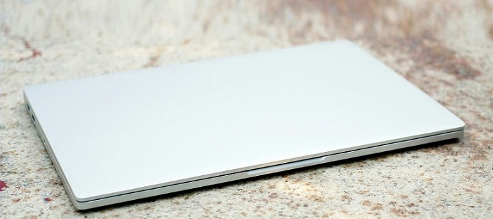 Is It Worth to Buy? Review on Xiaomi Mi notebook AIR 13.3 inches