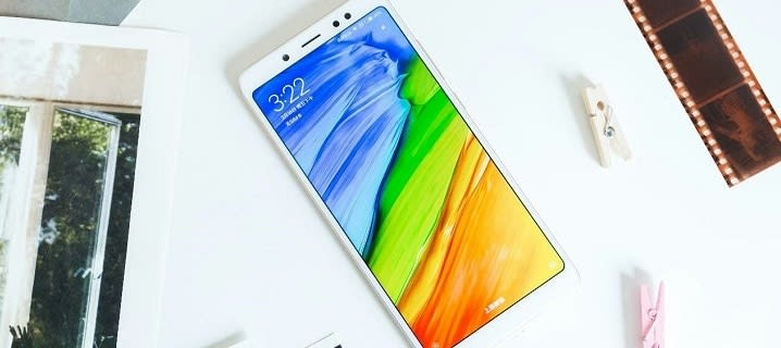 Redmi Note 5 Review! 8 Highlight of The Most Powerful Redmi Phone in History