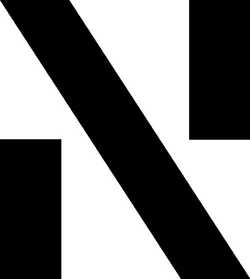 alttext