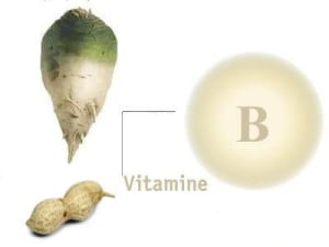 vitamine-b Need a Beauty treatment? All about Skin Care? Have the Best and Favorite Buy in Electrical Devices. Shop convinient, shop in Style!