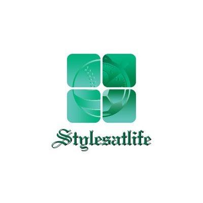 STYLESATLIFE