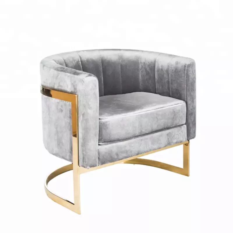 Sofa 0077