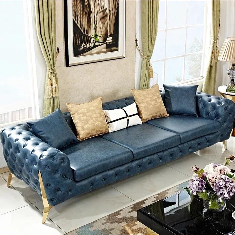 Sofa 5577