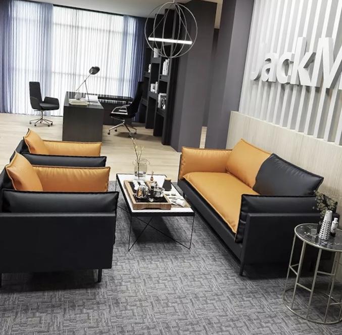 Luxury Sofa set in Ajah - Living Room Furniture -Lagos ...