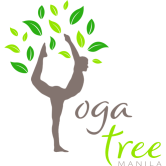 Yoga Tree Manila