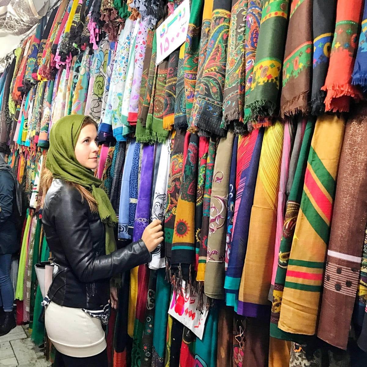 iran dress code wikipedia