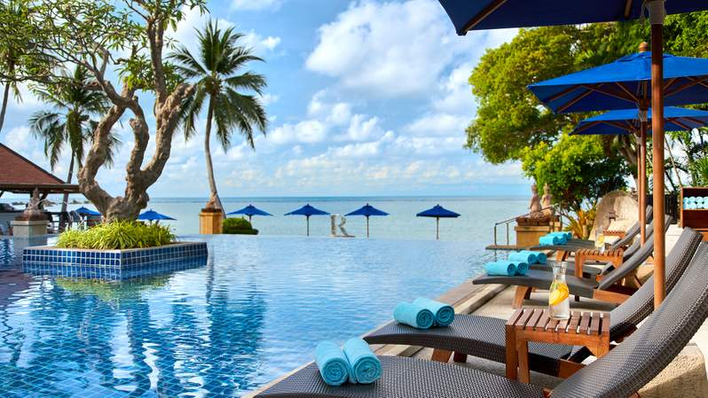 All Inclusive Vietnam Holidays Deals Amp Packages 2020 2021