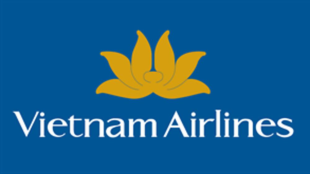 vietnam flight