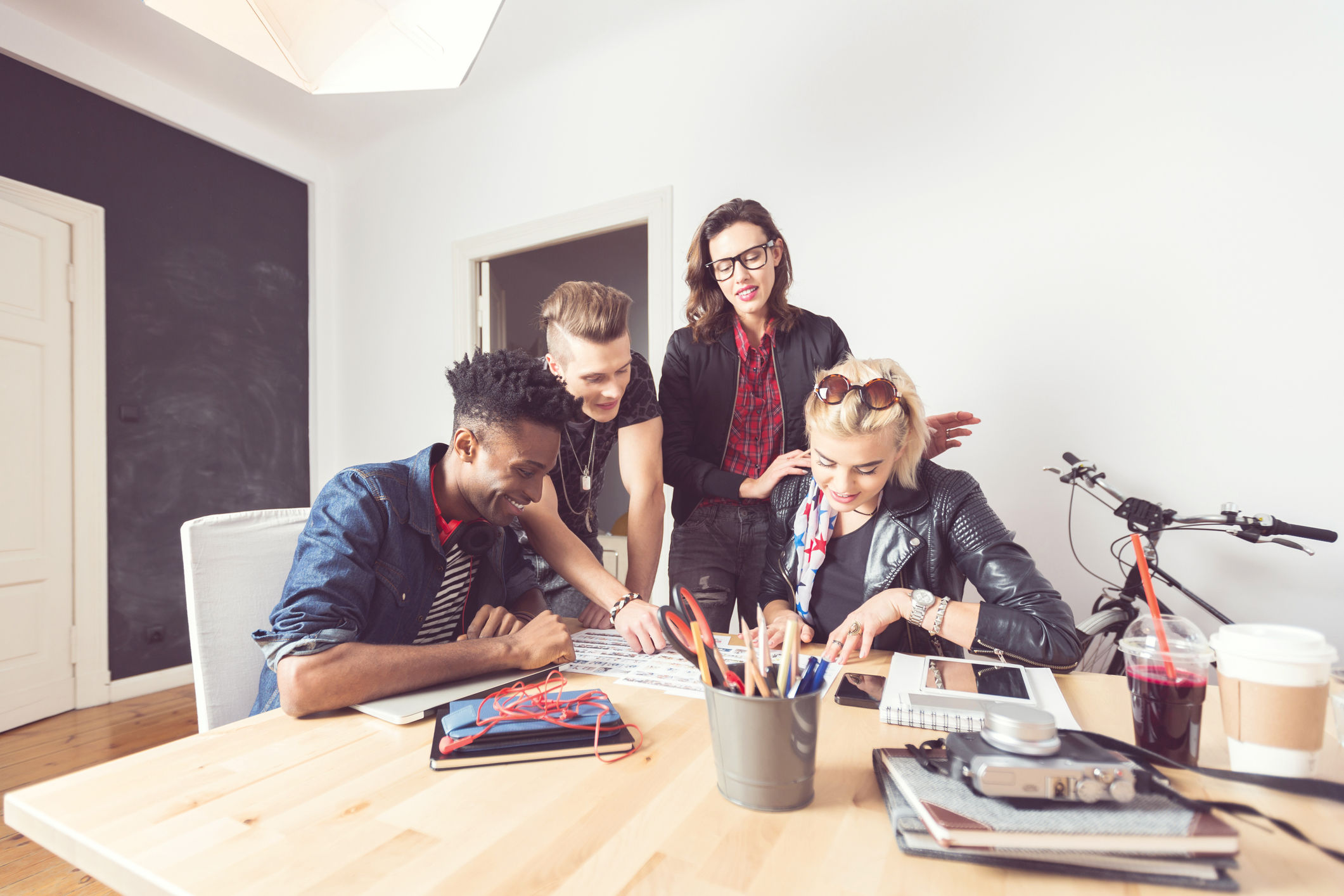how important are transferable skills in today s job market virgin gettyimages 525039788 jpg