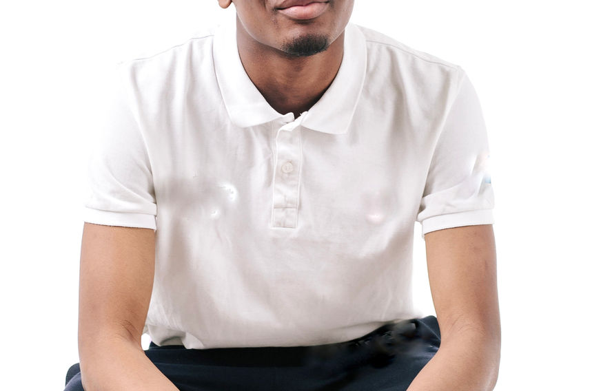 Big Change, Youth Ambassador, Jeremiah Emmanuel