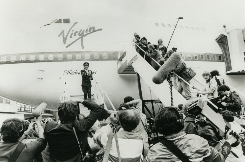 richard_branson_virgin_atlantic_maiden_voyager