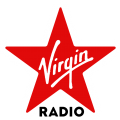 Virgin Radio International logo
