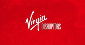 The Best of Virgin Disruptors