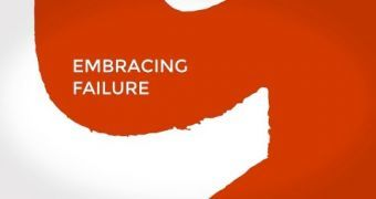 Virgin: Embracing Failure