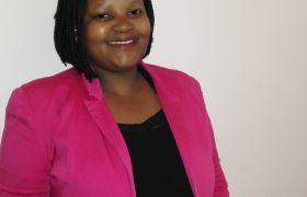 Virgin Unite, entrepreneur, branson centre, south africa, Baitse