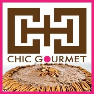 KickStart Entrepreneur Chic Gourmet