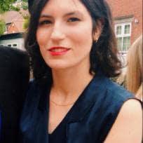 Sara Beech