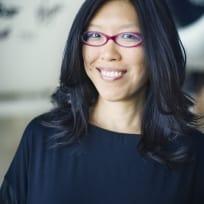Christine Choi