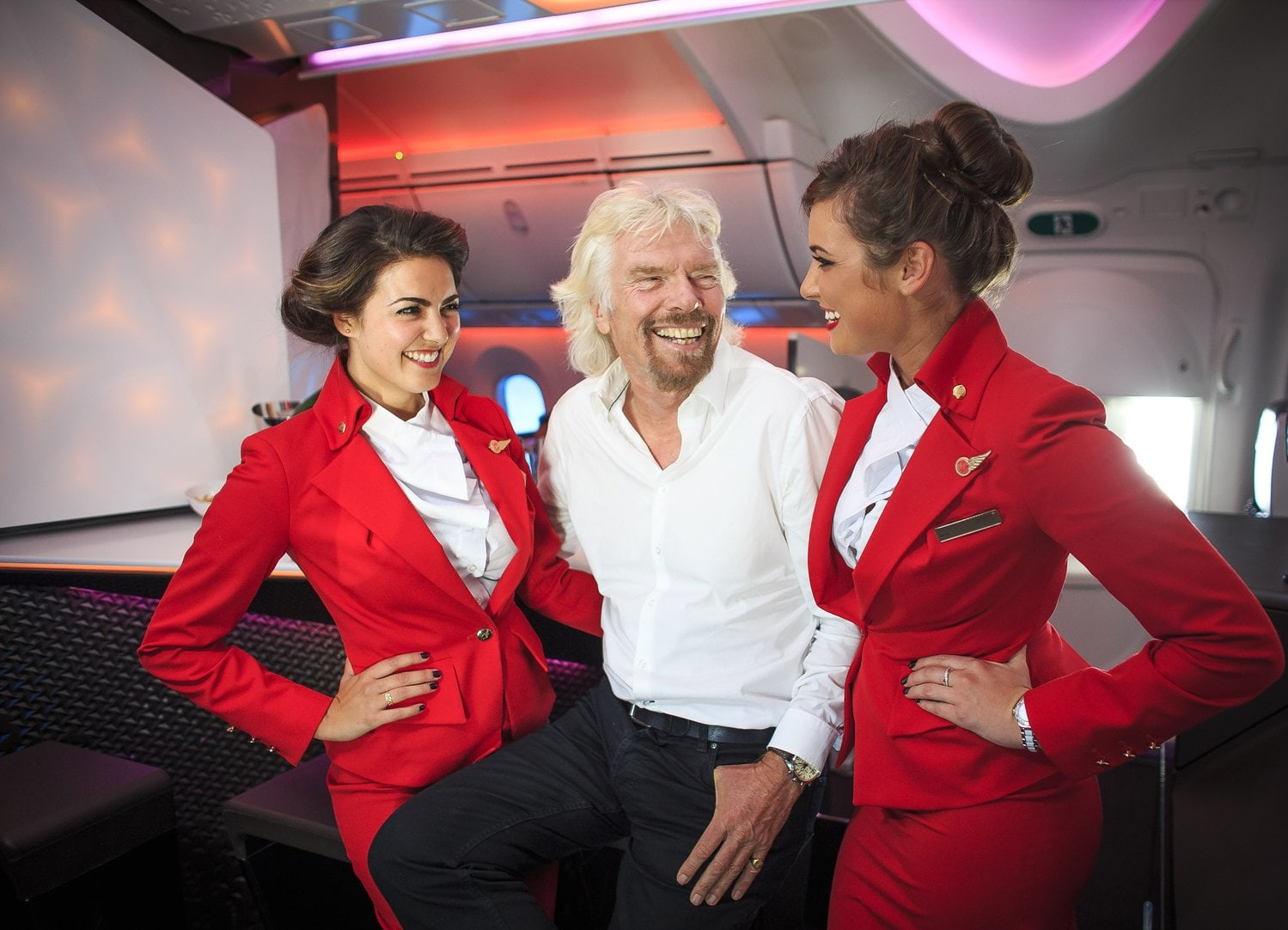 Virgin Atlantic Completes 163 220m Senior Secured Note